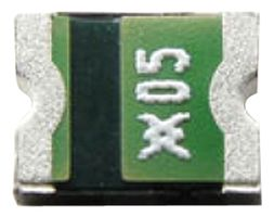 MICROSMD005F-2