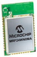 MRF24WN0MA-I/RM100