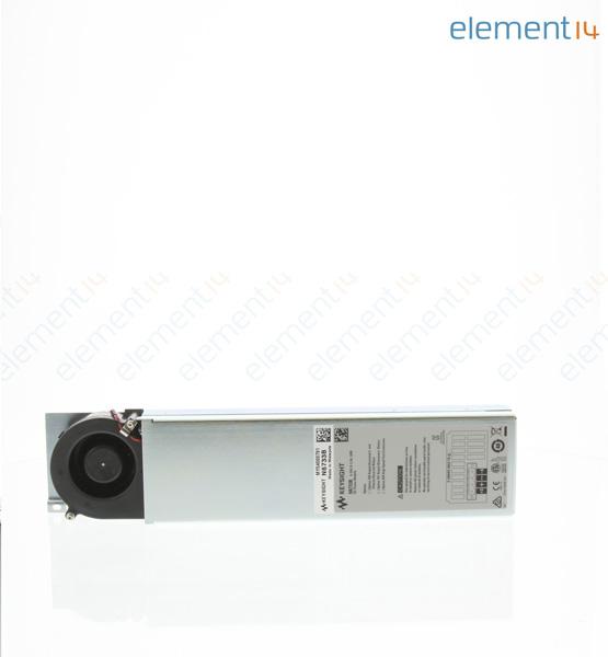 N6733B