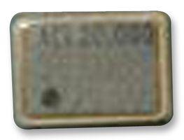 O14M745600S010