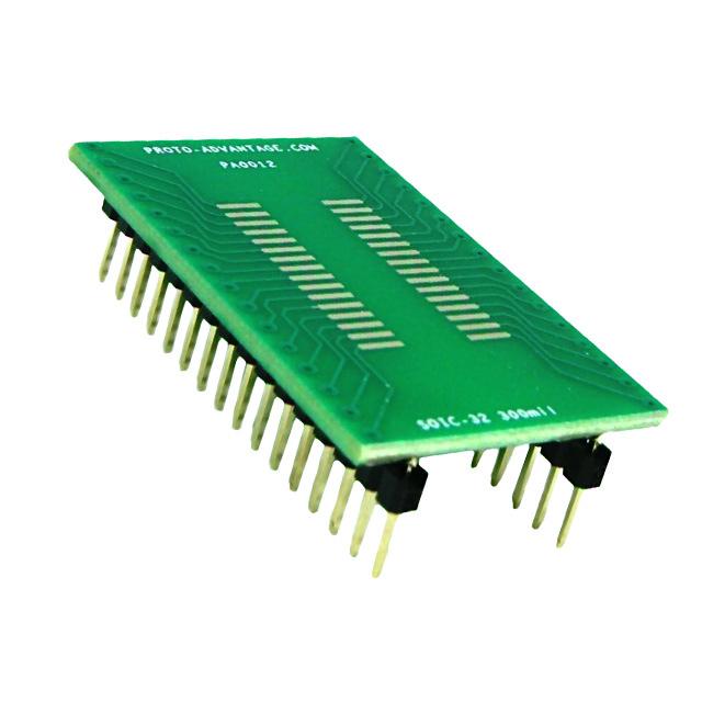 PA0012