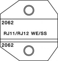 PA2062