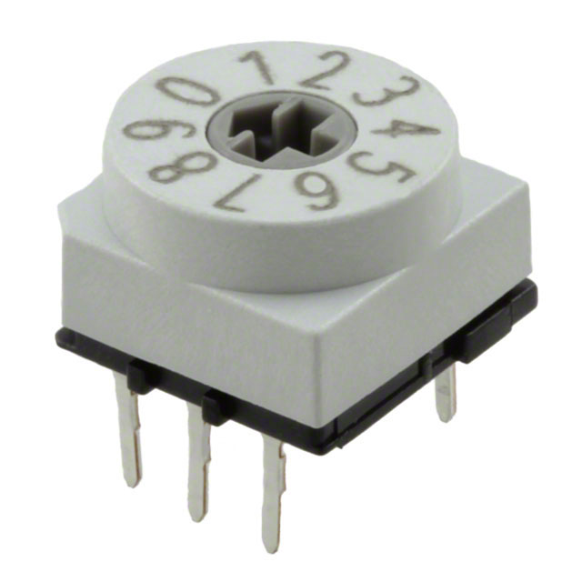 PT65701