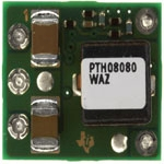 PTH08080WAZ