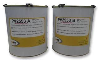 PV2553