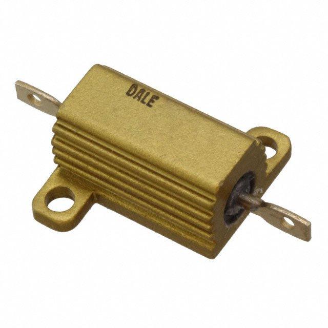 RH005150R0FE02