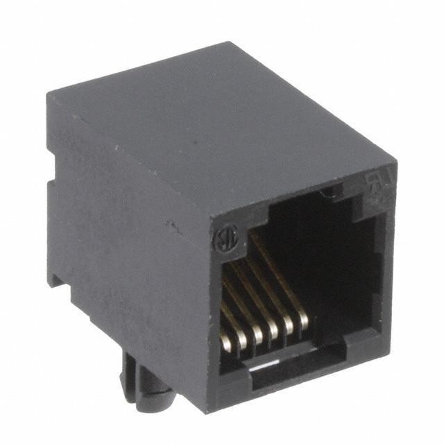 RJE0166001