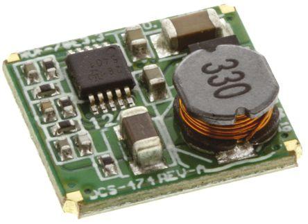 ROF-78E3.3-0.5SMD