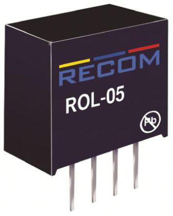 ROL-0515S