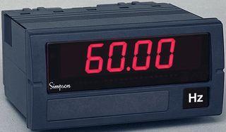 S664-1-1-0-0-0