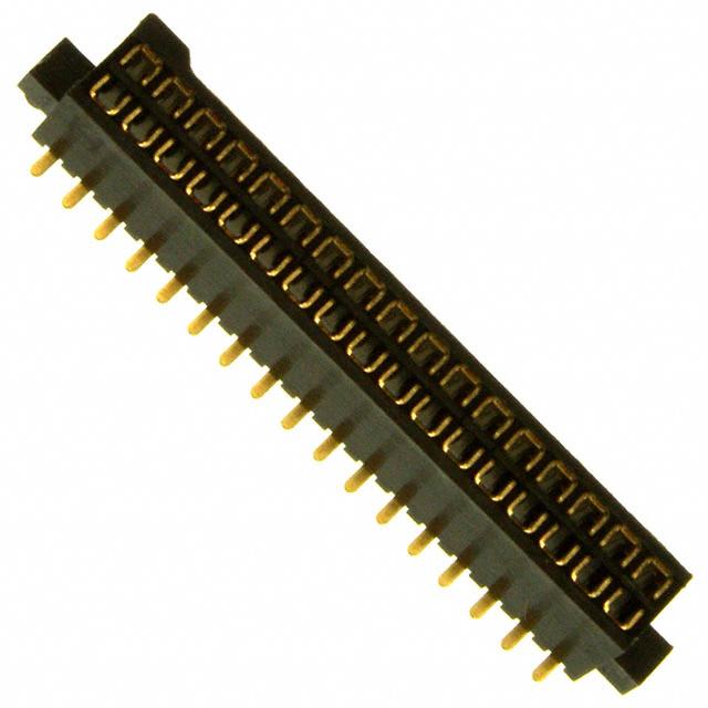SFH31-NPPB-D17-SP-BK