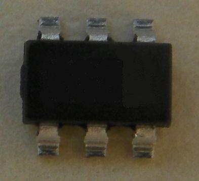 SGM4055