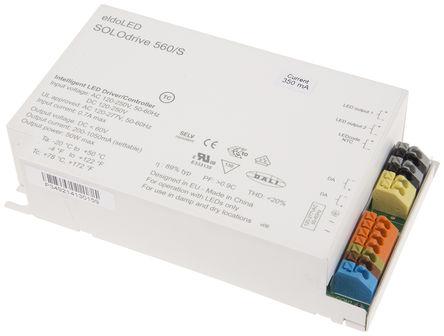 SL0560S1