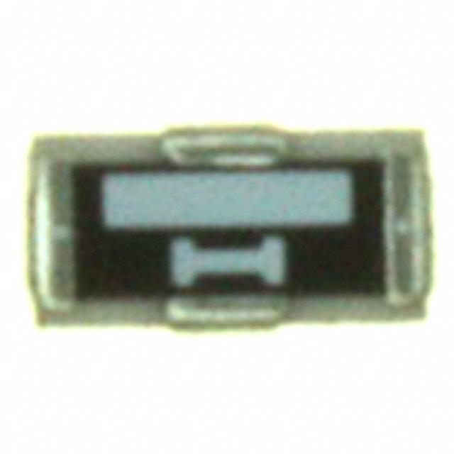 TBF-1608-245-R1N