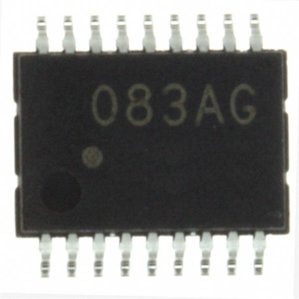 TD62083AFNG
