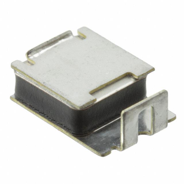 TS250-130F-2