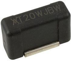 TS600-170F-2