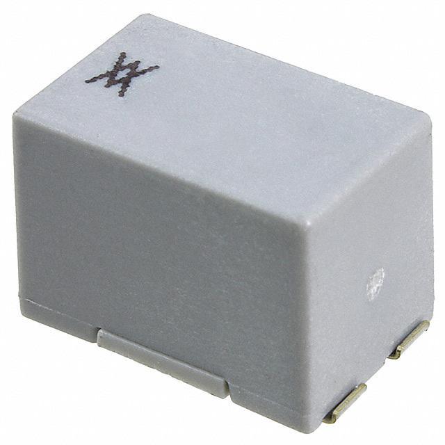 TSM600-250F-RA-2