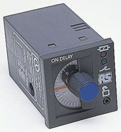 TT4801-01