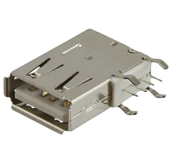 USB-A1SSW6
