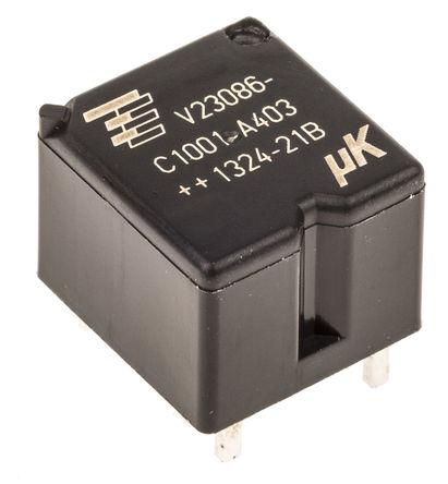 V23086C1001A403 1393280-6