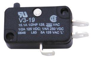 V3-245