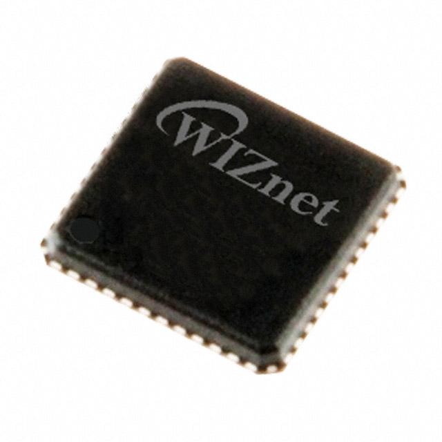 W5200