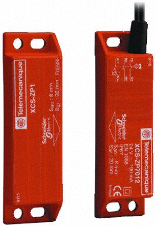 XCSDMP5005