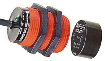 XCSDMR7902