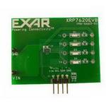 XRP7620EVB
