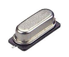 XTAL026900- HC49/4HSMX