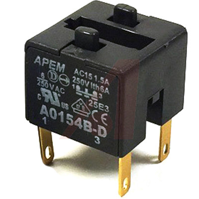 A0154B-D