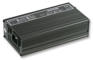 AC0524A