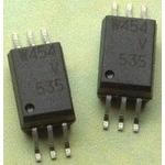 ACPL-W302-000E