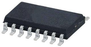 ACSL-6400-50TE