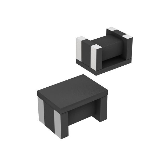 ACT45B-510-2P-TL003