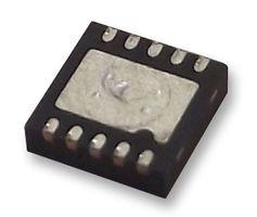 AD7980ACPZ-RL7