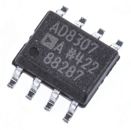 AD8307ARZ