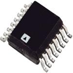 ADCMP551BRQ