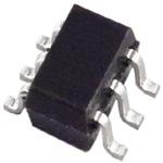 ADCMP601BKSZ-R2