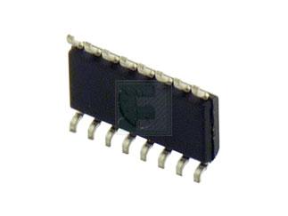 ADG704BRMZ-REEL7