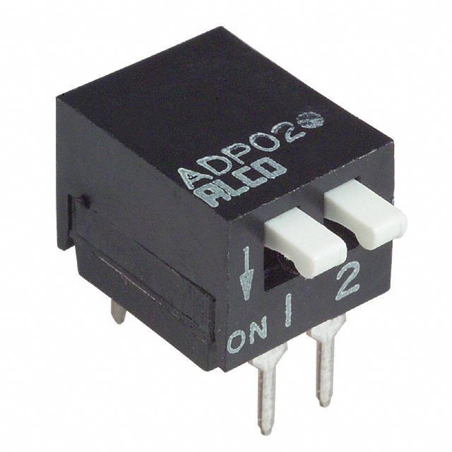 ADP02