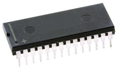 ADS7806PB