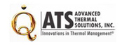 Advanced Thermal Solutions,ATS