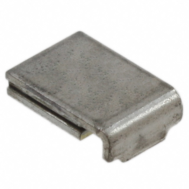 AHS300-2
