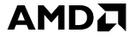 AMD,Advanced Micro Devices