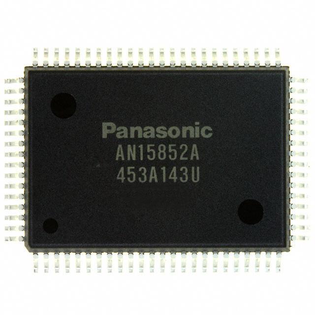 AN15852A-VT
