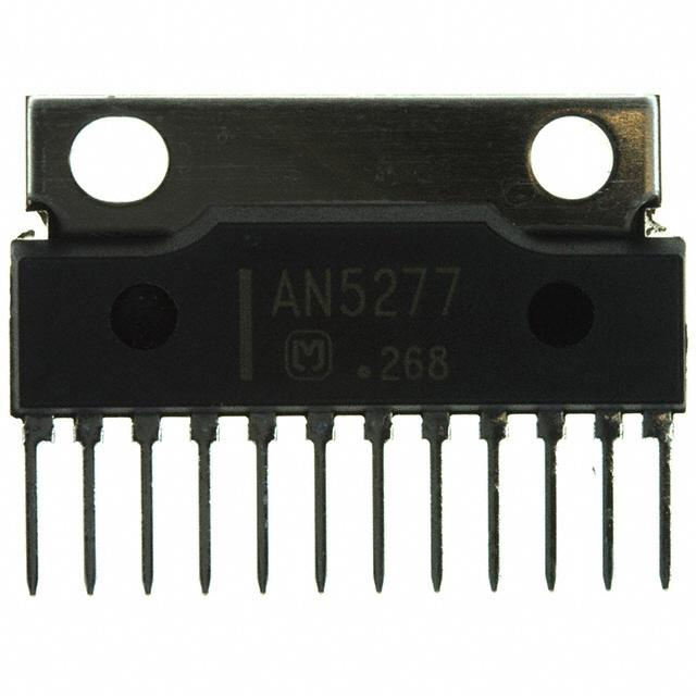 AN5277