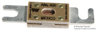 ANL-400
