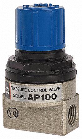 AP100-02